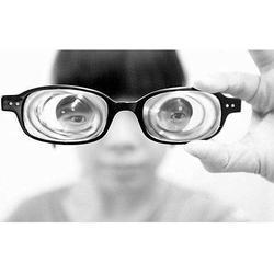 佳木斯视力矫正|健瞳公司(在线咨询)|眼睛视力矫正方法图片