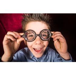 鞍山视力矫正,眼睛视力矫正多少钱,健瞳公司图片