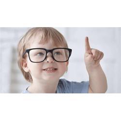深圳视力矫正|视力训练公司|视力矫正多少钱图片