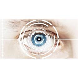 浙江视力康复、健瞳公司(推荐商家)、视力康复仪图片