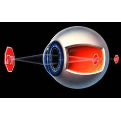 健瞳公司,清远近视眼矫正,近视眼矫正中心图片