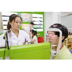 眼镜、健瞳公司、眼镜店图片