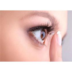 健瞳公司_视力_儿童视力标准图片