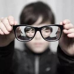 散光、散光度数、健瞳公司(多图)图片