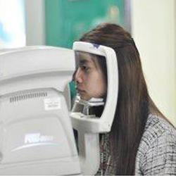 视力矫正,健瞳公司(优质商家),视力矫正训练图片