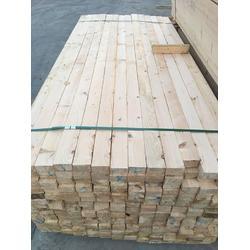 海南嘉航木業有限公司-輻射松建筑木材商-輻射松建筑木材圖片