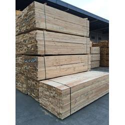 铁杉建筑木材定做-铁杉建筑木材-嘉航木业(查看)