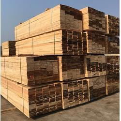 铁杉方木联系电话-嘉航木业(在线咨询)铁杉方木图片