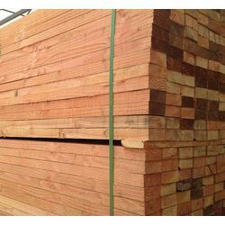 花旗松建筑木方规格、花旗松建筑木方、嘉航木业(查看)图片
