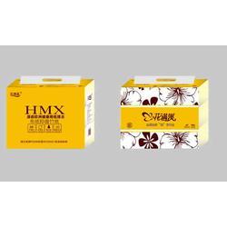 康悦卫生用品 焦作印花餐巾纸网址-印花餐巾纸图片