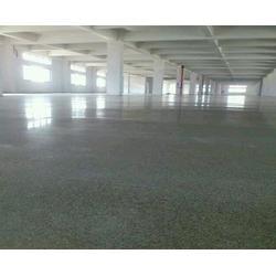 车间固化地坪、合肥汤普地坪公司、合肥固化地坪图片