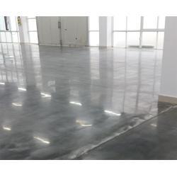 合肥固化地坪 合肥汤普公司 水泥固化地坪
