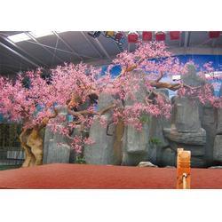 美尚园艺 专业安装 福建仿真植物墙 仿真植物墙