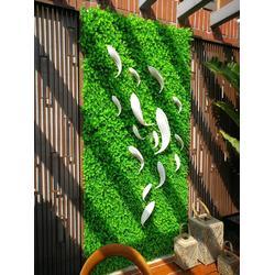 植物绿雕-金门绿雕-美尚园艺-品质保证图片