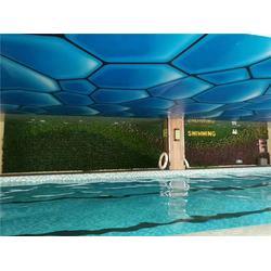 植物墙的安装-美尚园艺植物墙安装-金门植物墙图片
