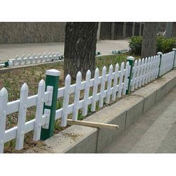 PVC绿化带围栏-豪日丝网-PVC绿化带围栏图片