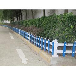 草坪绿化带栅栏热销-周口草坪绿化带栅栏-豪日丝网图片