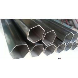方管厂家-杭州方管- 方信钢管图片