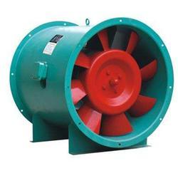 长治混流风机_HL3-2A混流风机_大瑞空调(优质商家)图片