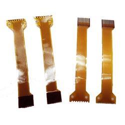 快速批量生产FPC单,双面,多层高精密线路板,电路板,保证质量图片
