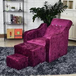 电动沙发、(得科得利)、河南电动沙发哪家好图片