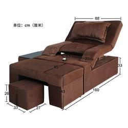 电动沙发(得科得利)郑州电动沙发公司电话图片