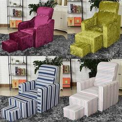 商丘电动沙发哪个牌子好_【得科得利】_电动沙发图片