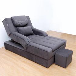 河南电动沙发、【得科得利】、河南电动沙发市场图片