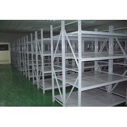 苏州中仓仓储(图),轻型货架子,轻型货架图片