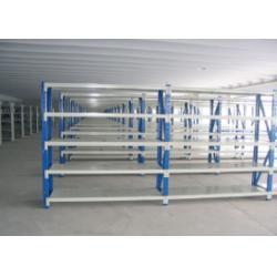 中型货架-中仓仓储设备-中型货架图片