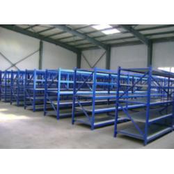 徐州中型货架厂家,苏州中仓仓储(在线咨询),中型货架厂家图片