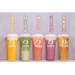 地下铁奶茶店加盟,诚悦餐饮,奶茶店图片