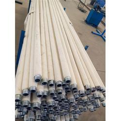 十万吨钢板仓市场资讯|国华钢板仓(推荐商家)图片