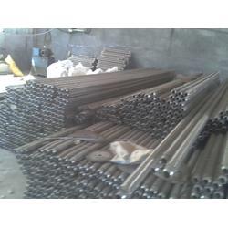 云南水泥钢板库设计制作-国华落地式焊接钢板仓图片