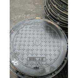 徐州重型球墨铸铁井盖厂价直销的行业须知图片