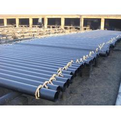 重庆(图),柔性铸铁排水管齐全,重庆柔性铸铁排水管图片