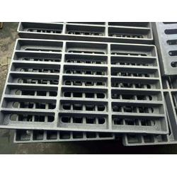 200*300铸铁篦子厂价直销厂家供应图片