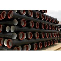 K9國標球墨管現貨-山東翔銘(在線咨詢)-泉州國標球墨管圖片