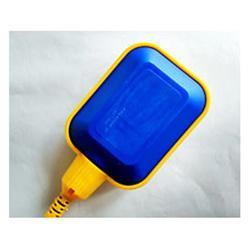 电缆浮球液位开关厂家-海南电缆浮球液位开关-北京大唐兴业图片