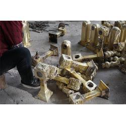 邯郸雕塑-城市雕塑专业定制-雕塑艺术生产中心(优质商家)图片