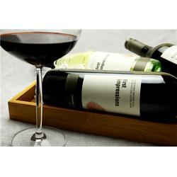 国际红酒代理商,康佳怡食品贸易(在线咨询),红酒代理图片