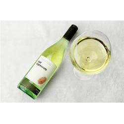 聊城葡萄酒进口商、康佳怡食品贸易(在线咨询)、葡萄酒进口商图片