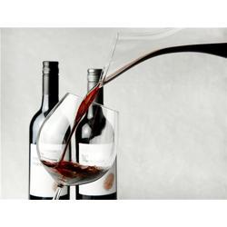康佳怡食品贸易(图)_保定红酒进口商  _红酒进口商图片