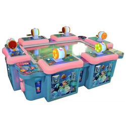 儿童、金品动漫、儿童射水游戏机高品质图片