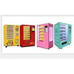 金品福袋機使用便捷到賬費用低-金品動漫-福袋機圖片