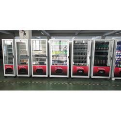 1元嗨购-1元嗨购机,新型食品饮料贩卖机-贩卖机(优质商家)图片