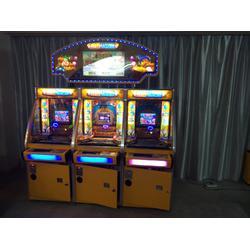 马戏团游戏设备9成新更省钱-马戏团-金品图片