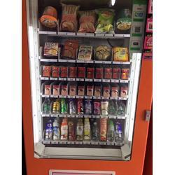 福袋机式售货机便宜便捷-福袋机式售货机-金品动漫(查看)图片