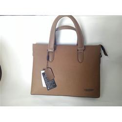 手袋制品厂家,满昌手袋(在线咨询),广州手袋图片