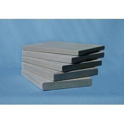 高密度硅酸钙板 硅酸钙隔墙图片